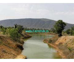 300 sq yards Farm Land for Sale in Chodavaram