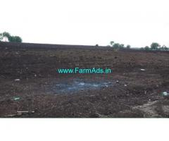 4 Acres Agriculture Land for Sale at Mogudampally