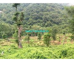 20 Acres Agriculture Land for Sale at Nemmara