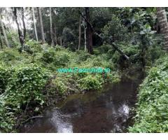 20 Acres Agriculture Land for Sale at Nemmara