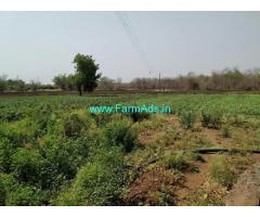 Farm Land Maharashtra - FarmAds in