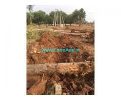 9 Acres 31 Gunta Farm Land for Sale in Kodada,NH65
