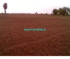 1.55 Acres Farm Land for Sale at Pamurai,Delhi Public School