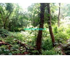 416 sq mt Settlement Land with Sanad for Sale at Moira