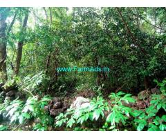 925 sq mt Land for Sale at Carona,Aldona