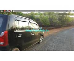 8 Acres Agriculture Land is for Sale in Mandatne,Mumbai Goa Highway