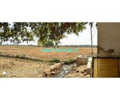6 Acres Agriculture Land for Sale near Gudur,NH4