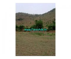 3 Acres Agriculture Land for Sale near TV Puram,Rayala Cheruvu Road
