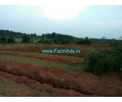 12.50 Acres Farm Land for Sale in Mangalavada