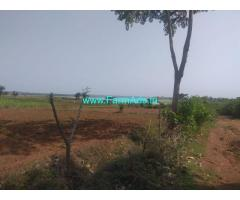 23 acres land attached to KABINI back waters, HD KOTE, MYSORE