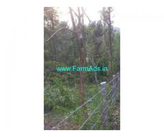 3 Acres FarmLand Sale near Mananthavady,Mananthavady Bangalore Road