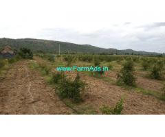 7.37 Acres Agriculture Land for Sale in Narsapuram