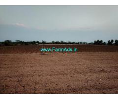 50 Acres Agriculture Land for Sale at Valigonda,Bhongir Chityala Road