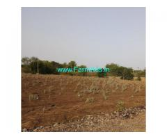 3 Acres 31 Gunta Agriculture Land for Sale at Nyalata