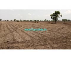 2 Acre Agriculture Land for Sale Near Hubli,Unakala cross