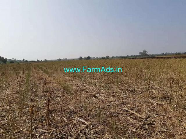 1.50 Acres Agriculture Land for Sale at Gopanpally