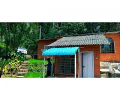 15 Acres Coffee Estate with Farm House for Sale at Attapadi