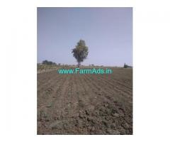 4 Acres Agriculture Land for Sale at Ron