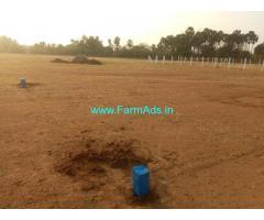 1 Acre Agriculture Land for Sale in Perungattur,Perungattur Indian Bank
