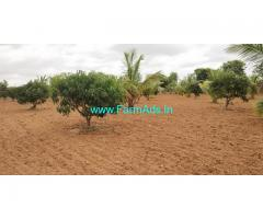 4.25 Acres Farm Land for Sale in Solur,Mangalore highway NH75