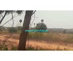 18 Acres Farm Land for Sale at Sangareddy,Sangreddy Daulatabad Road