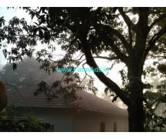 5 Acres Farm Land for Sale Near Yana Caves