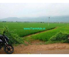 90 Cents Agriculture Land for Sale in Pavara
