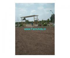 150 sq yards Farm Land for Sale near Vijayawada,Good News E.M School