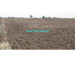 28 Cents Agriculture Land for Sale at Hanuman Junction
