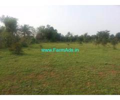 10 Acres Agriculture Land for sale at Kadakola,Kadkola Nanajangud Road