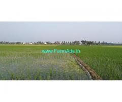 80 Cents Agriculture Land for Sale at Ungutur,NH16
