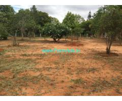 quarter acre in jain farms in phase 1 for sale