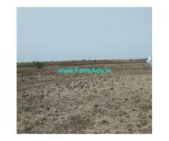 20 Acres Agriculture Land for Sale near Alladurg