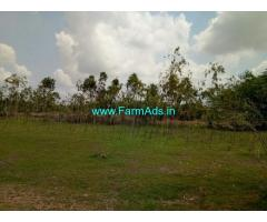 55 Cents Agriculture Land for Sale at Kesavarayapuram