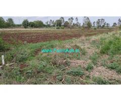 22 Acres Agriculture Land for Sale near Zahirabad