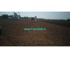22 Guntas Farm Land for Sale in Dakoor,Nanded Highway
