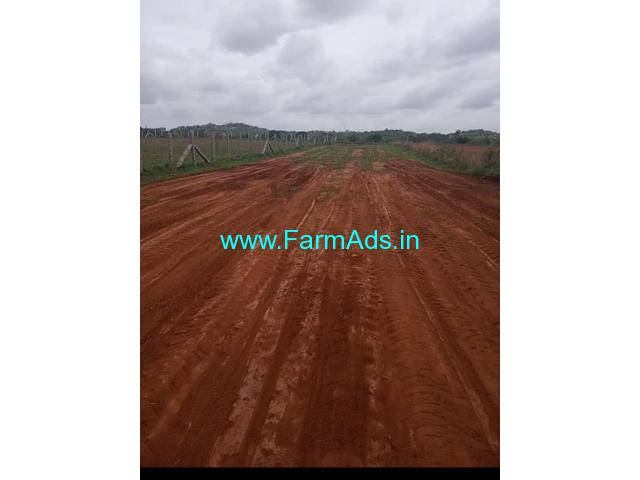 15 Gunta Agriculture Land for Sale near Hyderabad