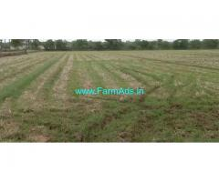 Half acre Agriculture Land for Sale near Kakinada,NH16