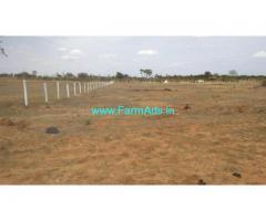 3 Acres Agriculture land for sale near Mahabubnagar,Srisailam Highway