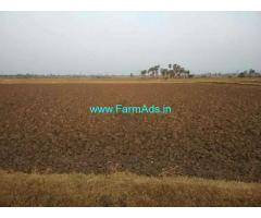 20 Acres Agriculture Land for Sale near Sattenapalle