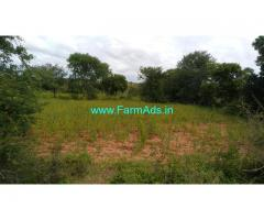 2 acre farm Land for sale bogadhi-gaddige route, Mysore