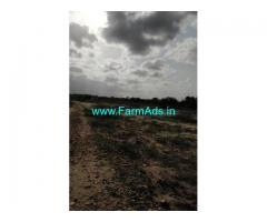 50 Acres Agriculture Land for Sale near Challkere