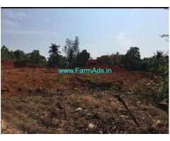 30 Acres Highway Touch Land for Sale near Udupi
