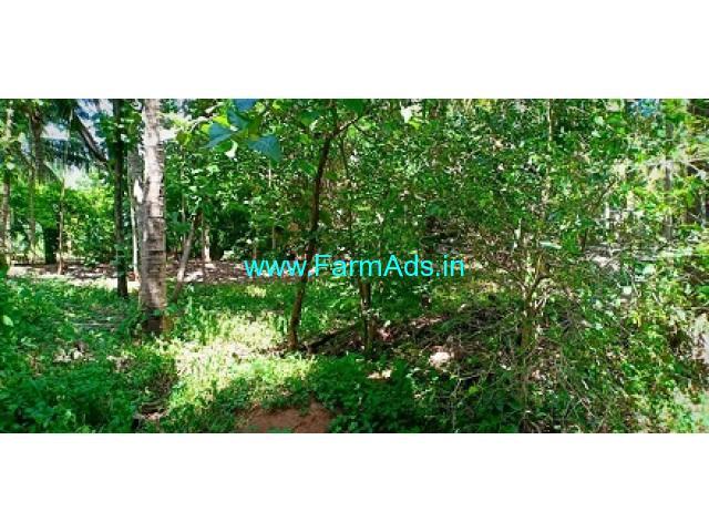 10 Acres Agriculture Land for Sale near Nelamangala,Himalaya Drugs
