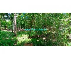 10 Acres Agriculture Land for Sale near Nelamangala,Himalaya Drugs