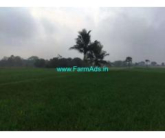 2 Acres FarmLand,Poultry Farm for Sale near Jangoan,Jangoan RTO Office