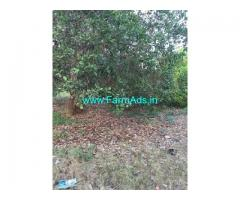 2 Acres Agriculture Land for Sale near Tadepalligudem