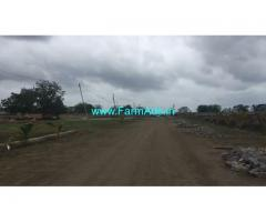 15 Acres Land for Sale near Shankarpally