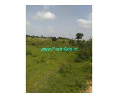 5 Acres Land for Sale near Yadagirigutta,ECIL double Road