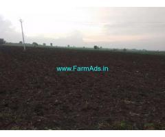 2 Acres Agriculture Land for Sale near Gummadidala